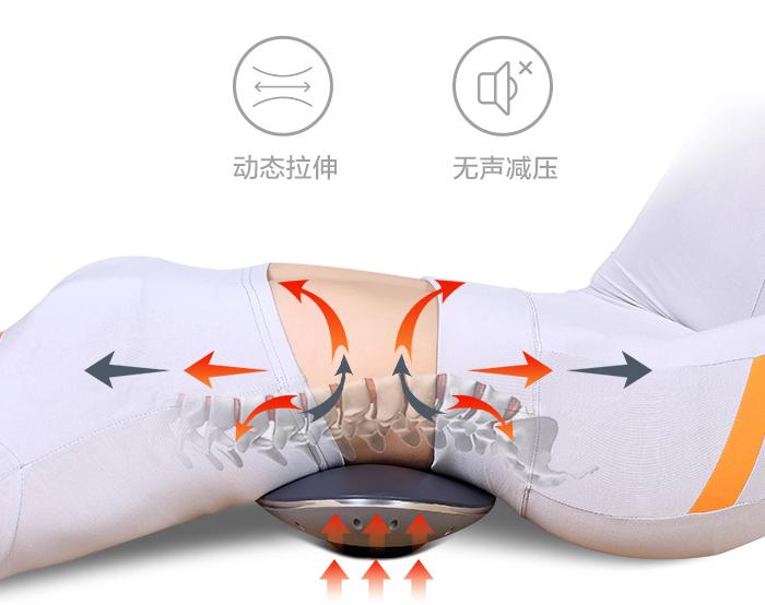 腰部按摩受力图.png