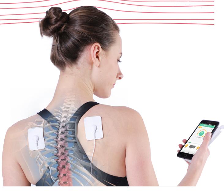 颈养颈椎按摩器,15分钟释放你颈部的疲劳!
